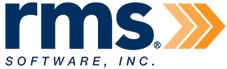 RMS Software, Inc. - Logo