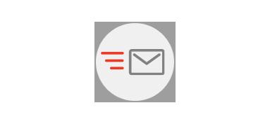 RMS-Comm-Icon