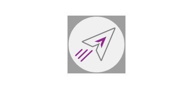 RMS-Flex-Icon