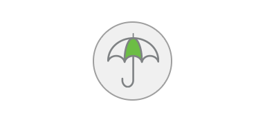 RMS-Protect-Icon