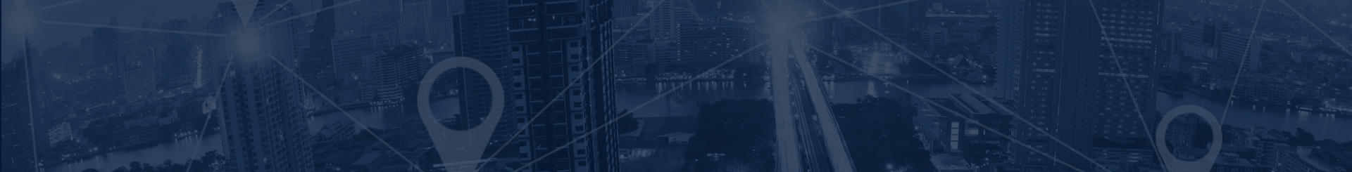 RMS-gov-solutions-topbanner