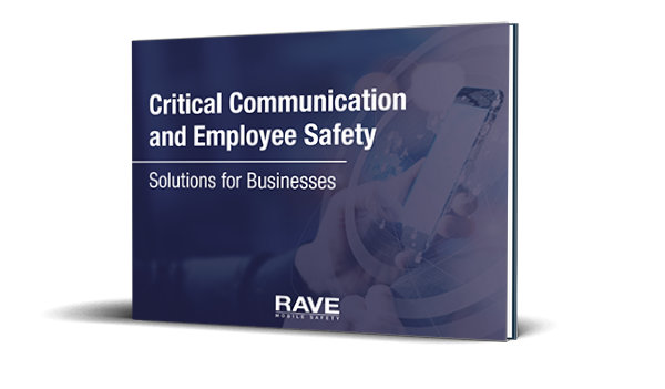 critical_communication_and_employee_safety:_solutions_for_business